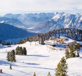hochoetz_skigebiet_01_12