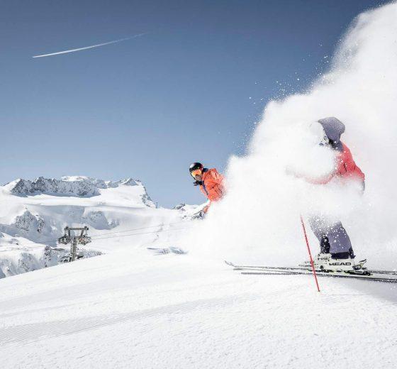 soel_skifahren_14_16