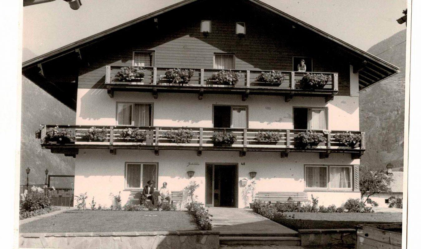 hotel-johanna-gastgeber-1
