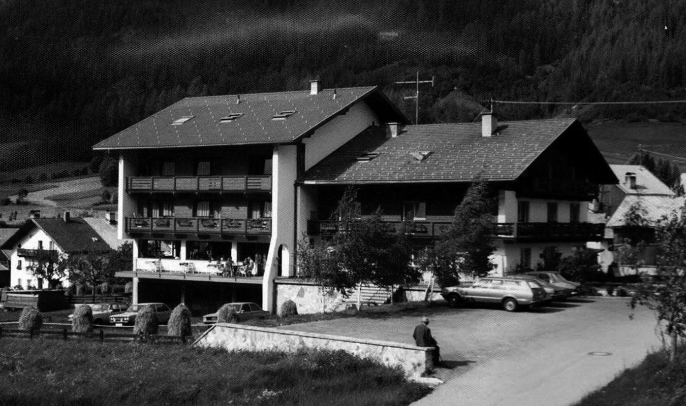 hotel-johanna-gastgeber-3
