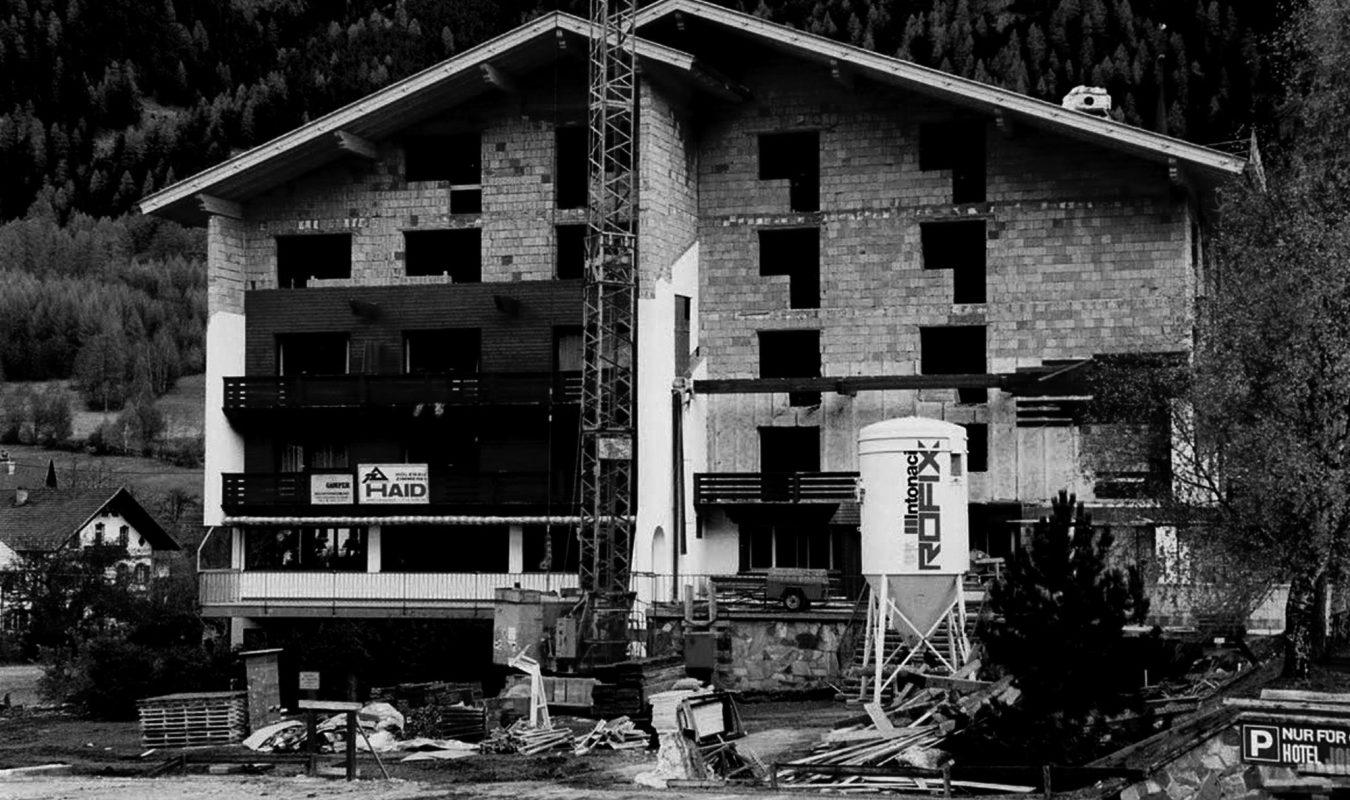 hotel-johanna-gastgeber-4