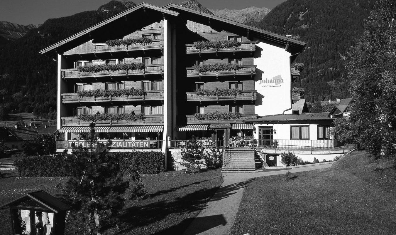 hotel-johanna-gastgeber-6
