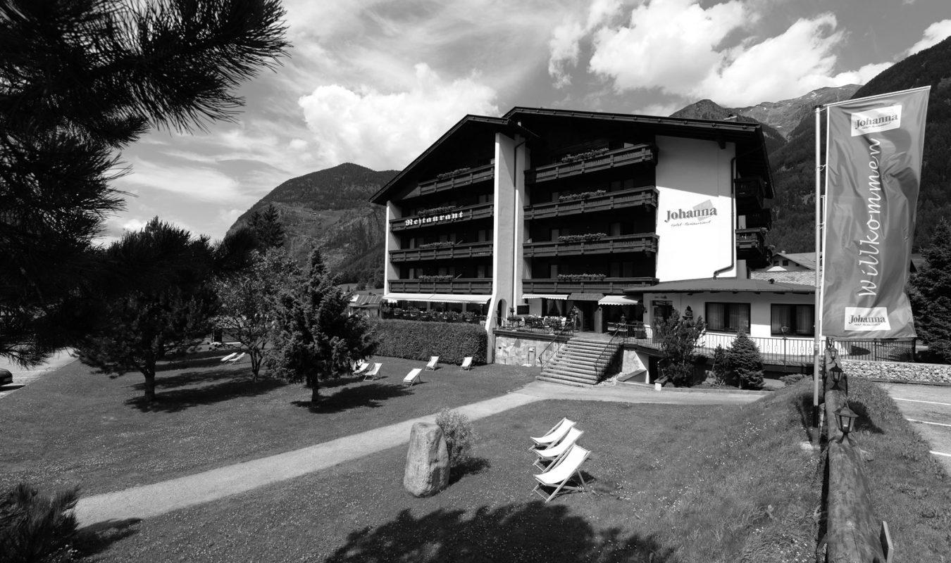hotel-johanna-gastgeber-7